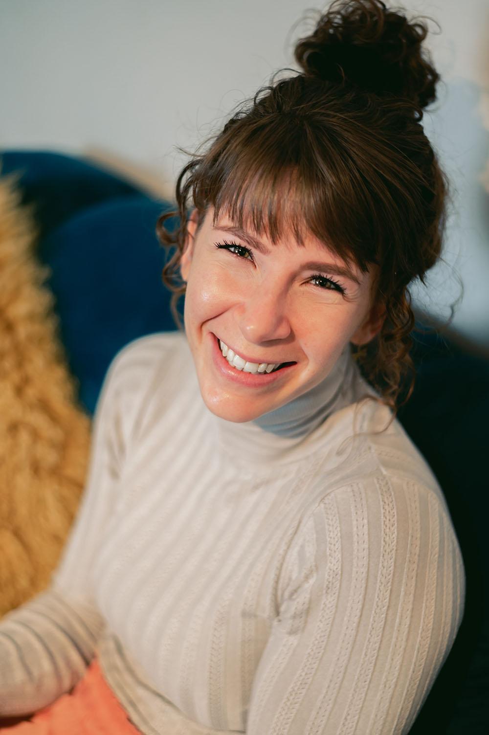 Marleen van Vliet