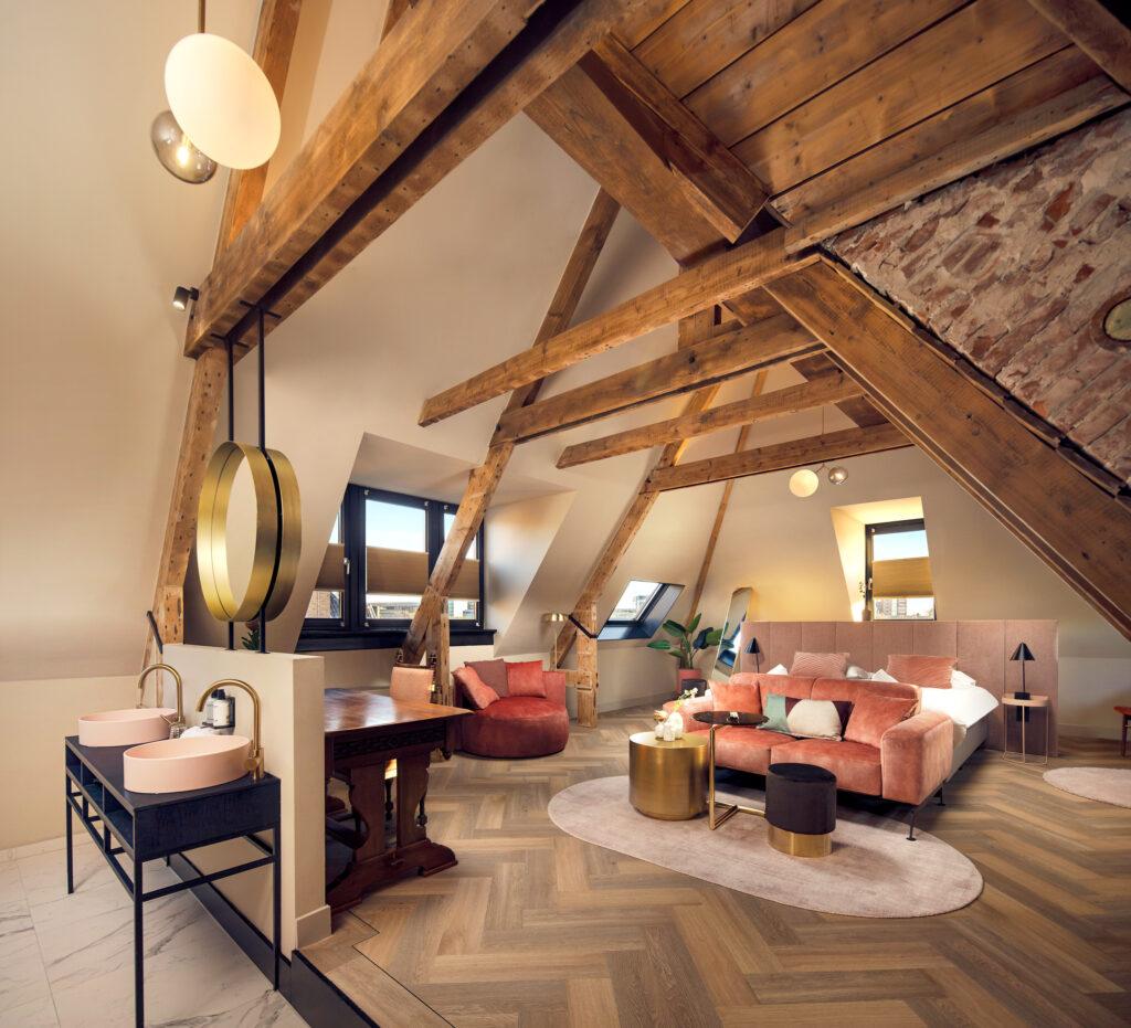 the-anthony-hotel-utrecht-fotoshoot